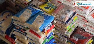 Programa Alimento Solidário inicia 2ª etapa de entrega de 10 a 14 de agosto