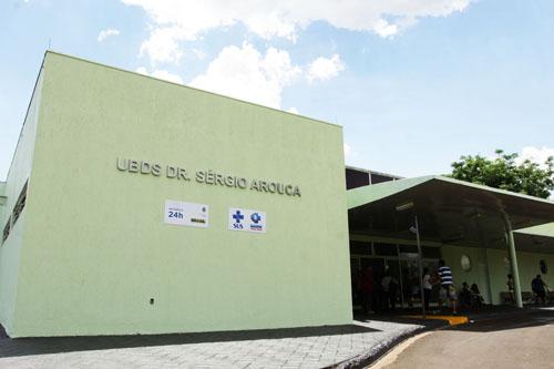Atendimentos na UBDS Quintino II serão desativados a partir de 8 de agosto
