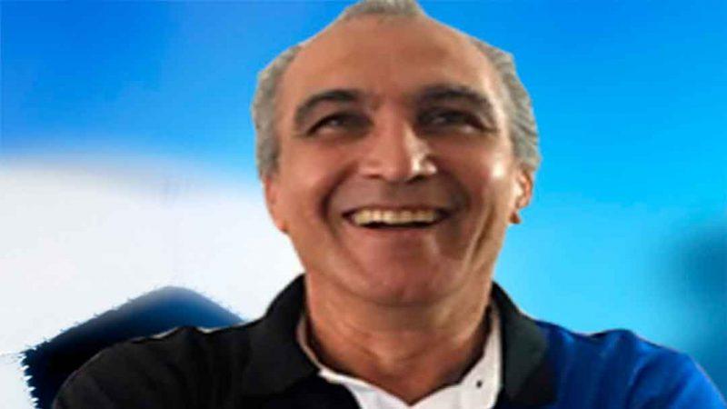 Acompanhe a opinião de Juninho Fonseca, ex-zagueiro de Corinthians, Ponte Preta, Cruzeiro, Seleção Brasileira, entre outros... sobre o grande derby paulistano.