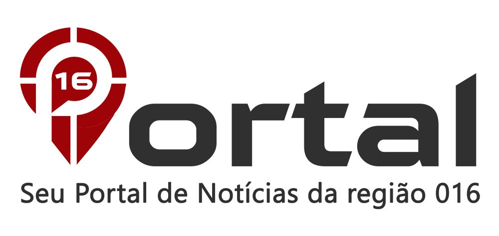 Portal 016