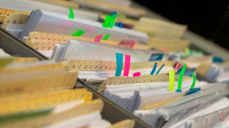 Servidores municipais serão capacitados para iniciar o programa prefeitura sem papel. Solicitações, protocolos e processos em papel deverão ser digitais a partir de 2022