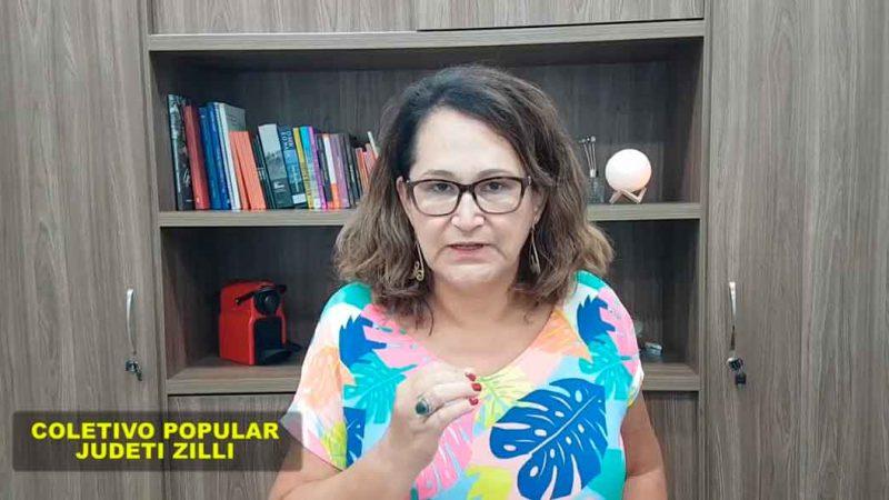 A prefeitura de Ribeirão Preto adiou o retorno às aulas presenciais. Movimentos e entidades estavam lutando contra e agora comemoram a decisão do governo.