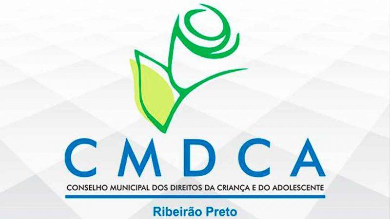 A escolhida para presidir o Conselho Municipal dos Direitos da Criança e do Adolescente (CMDCA) de Ribeirão Preto na gestão 2021-2022 é a senhora Silvia Balbino, representando a Associação Comercial e Industrial de Ribeirão Preto
