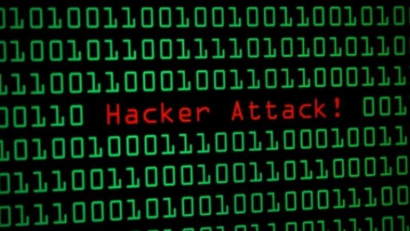 Sistemas digitais da Prefeitura de Pitangueiras são hackeados