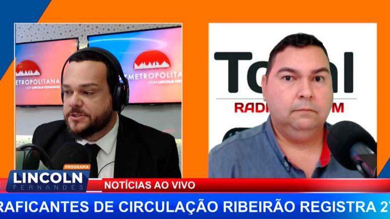 ATUALIZACAO DE NUMEROS MOSTRAM CAOS NA SAUDE DA REGIÃO