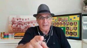 Juninho Fonseca analisa a similaridade dos rivais de Ribeirão Preto que trocaram seus treinadores no mesmo dia.