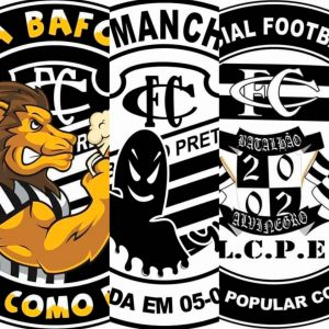Através de nota oficial, as três torcidas organizadas mais atuantes do Comercial FC, Mancha Alvinegra, Batalhão Alvinegro e Bafo Chopp, trataram o fato ocorrido no último sábado (13), após a derrota do Comercial para o Noroeste, em Palma Travassos.