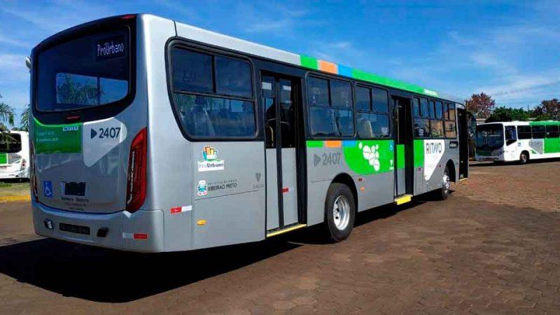 Alteração tem como objetivo adequar a oferta de transporte aos atuais níveis de demanda de passageiros