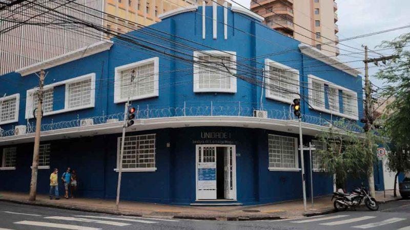 CURSOS GRATUITOS DA FUNTEC MUDAM REALIDADE DE VIDA DA POPULAÇÃO