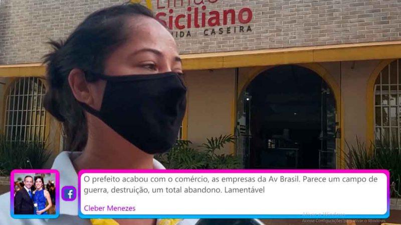 A notícia, entrevistas e as imagens foram veiculadas no programa Voz Metropolitana, com Lincoln Fernandes, na Rede Fé FM 94,9 e Total FM de Sertãozinho 106,1. O programa vai ao ar de segunda a sexta-feira, das 06h às 09h.