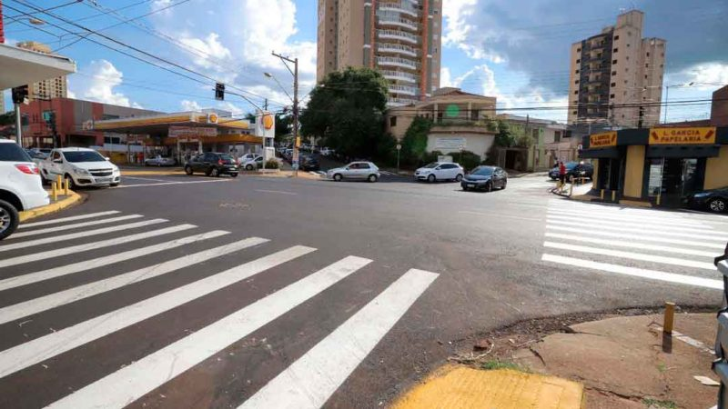 TRANSERP ALERTA PARA MUDANÇAS NO CÓDIGO DE TRÂNSITO BRASILEIRO