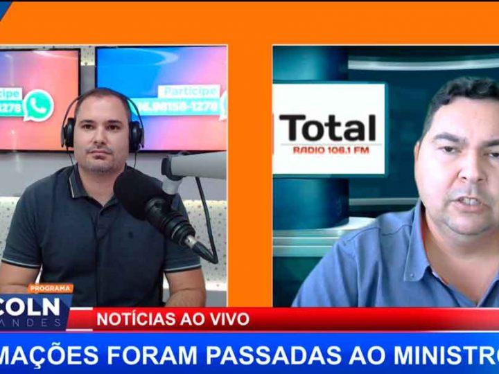 DESTAQUES E NOTÍCIAS DE SERTÃOZINHO, PITANGUEIRAS E TODA REGIÃO
