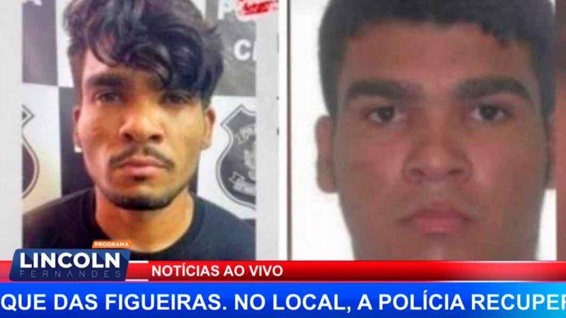 LÁZARO,-O-SERIAL-KILLER,-CONTINUA-DRIBLANDO-A-POLÍCIA-DE-GOIÁS