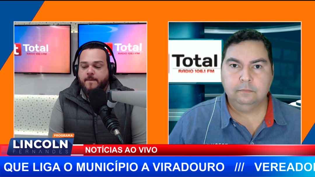 NOTÍCIAS DE SERTÃOZINHO, PITANGUEIRAS, BRODOWSKI E TODA A REGIÃO