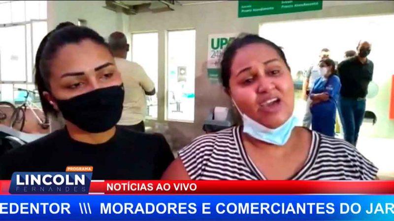 CRIANÇA MORRE EM JABOTICABAL POR FALTA DE ATENDIMENTO MÉDICO NA UPA DE JABOTICABAL