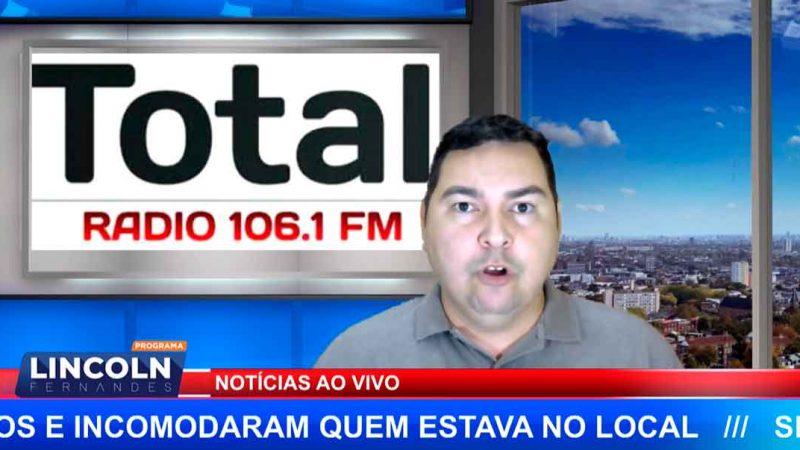DESTAQUES DE SERTÃOZINHO, PITANGUEIRAS E TODA A REGIÃO