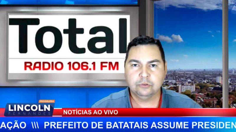 DESTAQUES DE SERTÃOZINHO, PITANGUEIRAS JABOTICABAL E TODA A REGIÃO