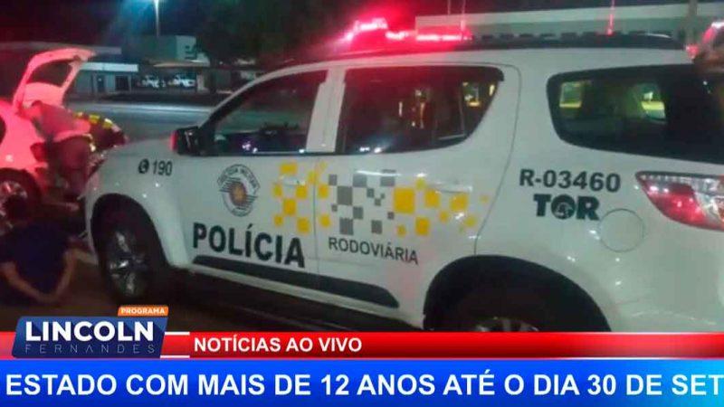 NOTÍCIAS DE SERTÃOZINHO, PITANGUEIRAS, BARRINHA E TODA A REGIÃO