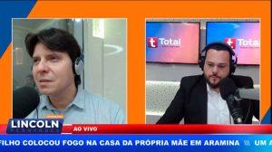 DR RAPHAEL OLIVEIRA FALA SOBRE PREVIDÊNCIA E COMPARAÇÃO DE BENEFÍCIOS