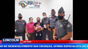 NOTÍCIAS POLICIAIS DE SERTÃOZINHO, PITANGUEIRAS E TODA A REGIÃO