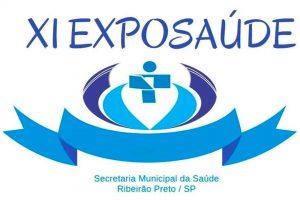 SECRETARIA DA SAÚDE ABRE INSCRIÇÕES PARA XI EXPOSAÚDE