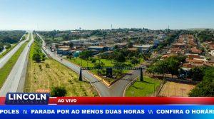 BUTANTAN ANUNCIA NOVA VACINAÇÃO EM MASSA NA CIDADE DE SERRANA