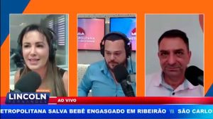 DRA. FERNANDA BUENO FALA SOBRE GOLPES VIRTUAIS