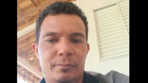 MOTORISTA QUE SOFREU GRAVE ACIDENTE NA RONAN ROCHA MORRE NA SANTA CASA DE FRANCA