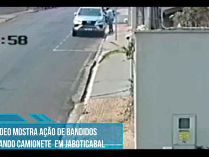NOTÍCIAS DE SERTÃOZINHO, PITANGUEIRAS, JABOTICABAL E TODA A REGIÃO