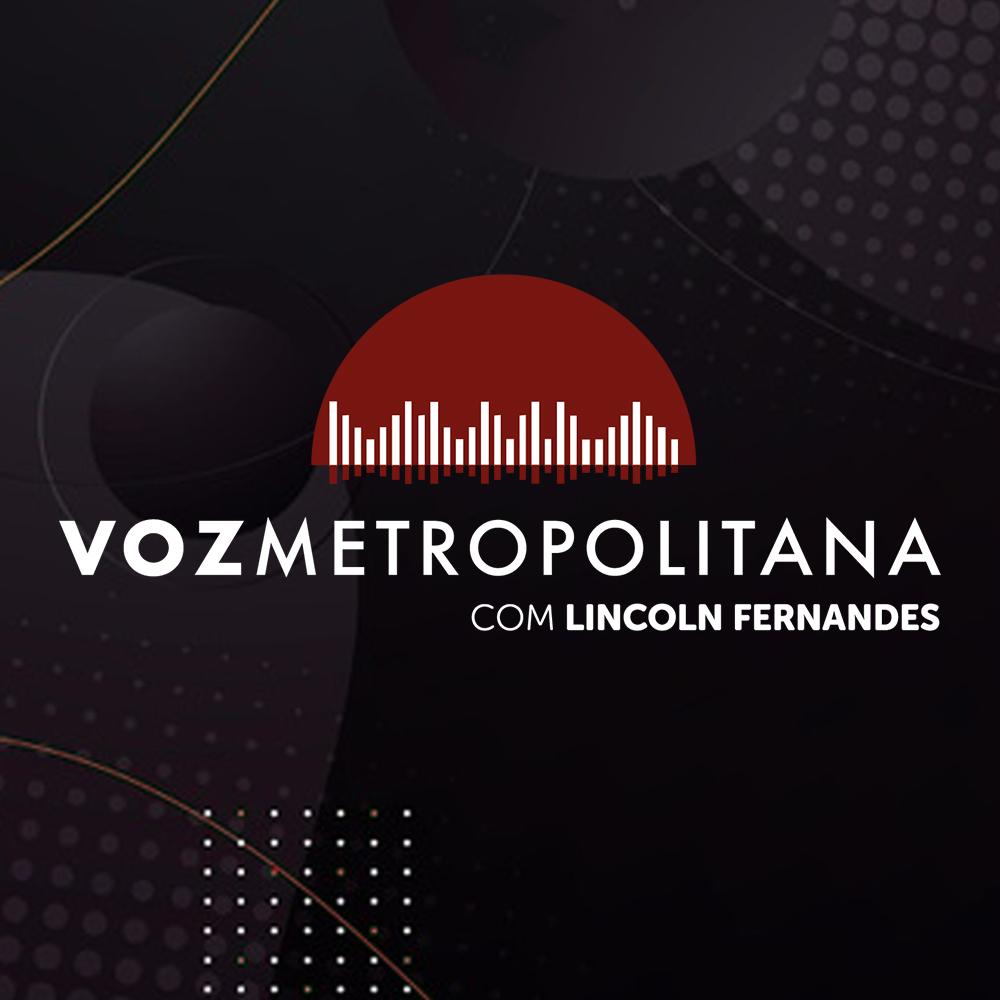 VOZ METROPOLITANA 22/09/2021
