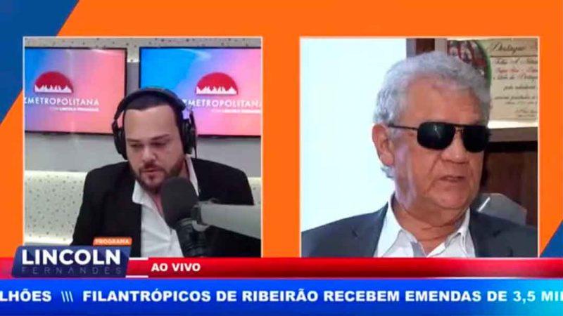 DEPUTADO RAFAEL SILVA VOTA CONTRA REFORMA ADMINISTRATIVA DE DÓRIA