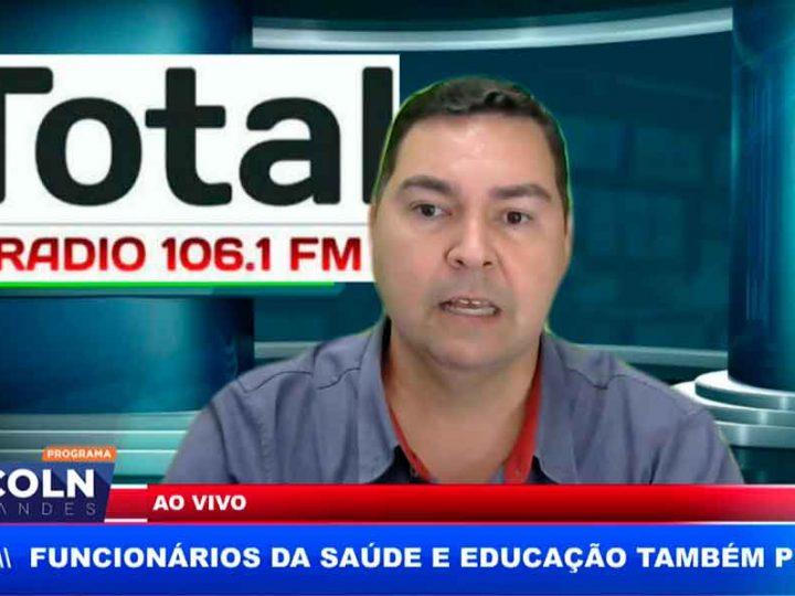 NOTÍCIAS DE SERTÃOZINHO, PITANGUEIRAS E TODA A REGIÃO