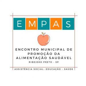 RIBEIRÃO REALIZA IV ENCONTRO MUNICIPAL DE PROMOÇÃO DA ALIMENTAÇÃO SAUDÁVEL